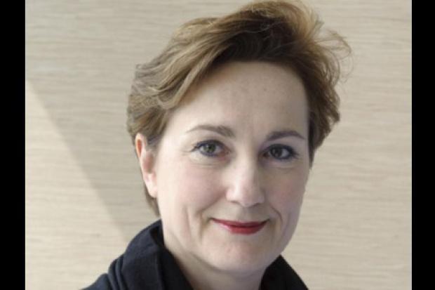Nowa sekretarz generalna Renault