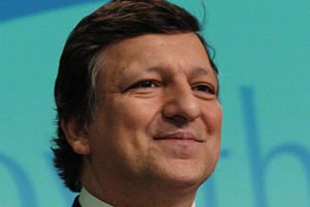 Barosso: Za wcześnie na gaz łupkowy w Europie