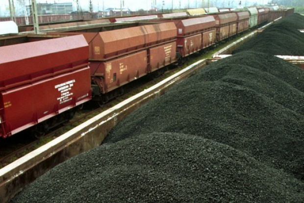 PKP Cargo przewiozło 9,7 mln ton w maju, wzrost o ponad 23 proc.