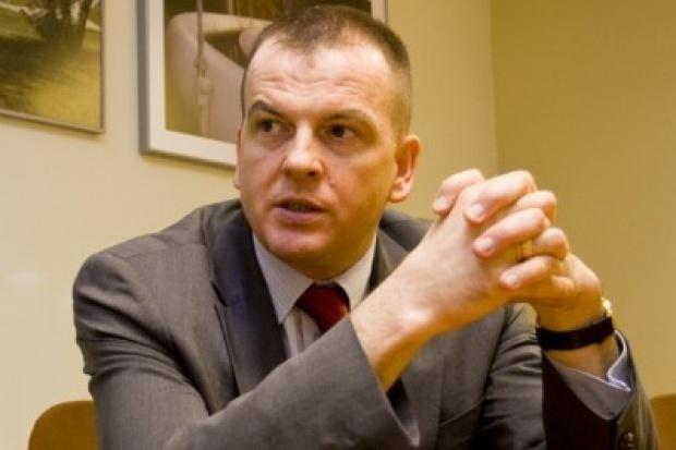 Polskie firmy logistyczne zbyt słabe na duże zagraniczne projekty inwestycyjne?