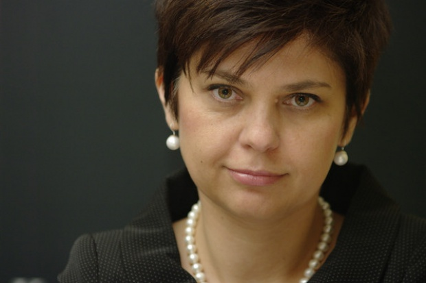 Prezes PARP: małe i średnie firmy nie myślą o innowacjach