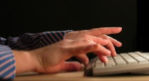 Uwaga na nowe zagrożenie w sieci!