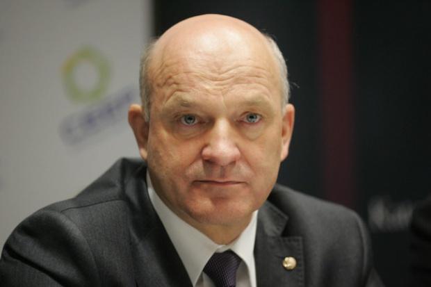 Prezes Lotosu dostanie prawie 50 tys. zł nagrody rocznej