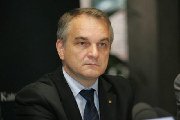 Waldemar Pawlak o negocjacjach ws. dostaw gazu