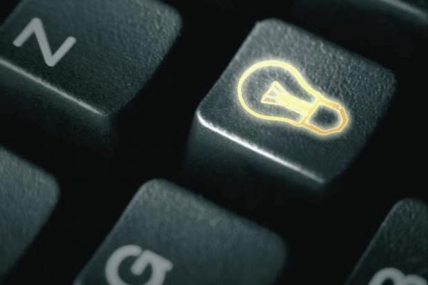 Rozwój outsourcingu IT ogranicza niski poziom zaufania społecznego