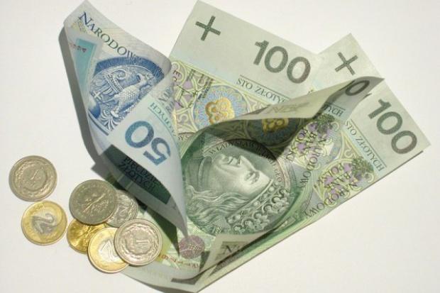Duża kasa na innowacyjne inwestycje w Polsce Wschodniej
