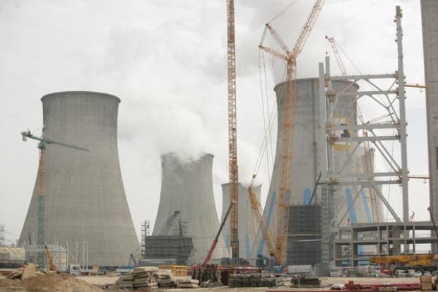 Porozumienie Polski i Komisji Europejskiej ws. budowy nowych elektrowni