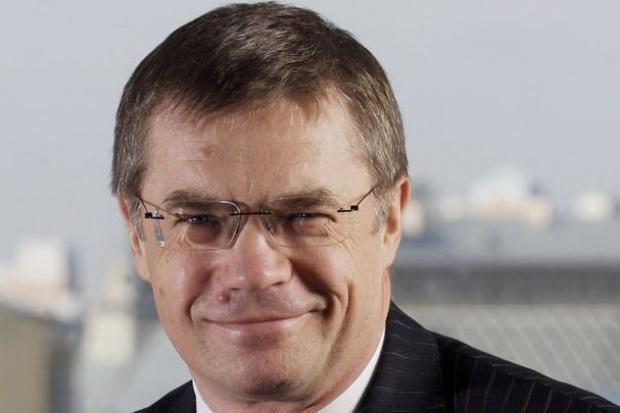 Wiceprezes Gazpromu o przyszłości gazu