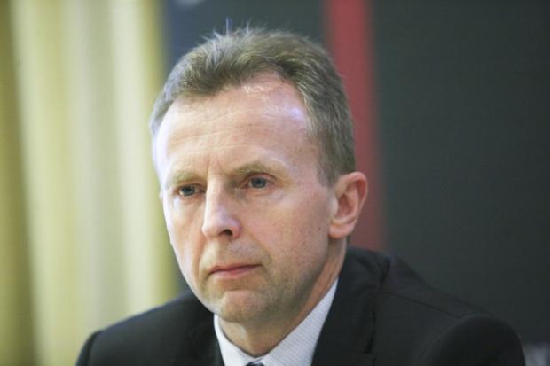 J. Moroz, RWE Polska: wiatr, biomasa i gaz będą wypierać węgiel z energetyki