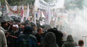 23 czerwca górnicy wręczą petycję zarządowi KW i będą demonstrować