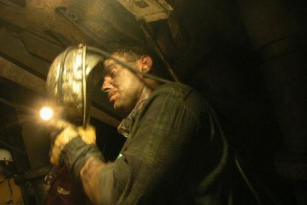 Górnictwo: z bezpieczeństwem coraz gorzej