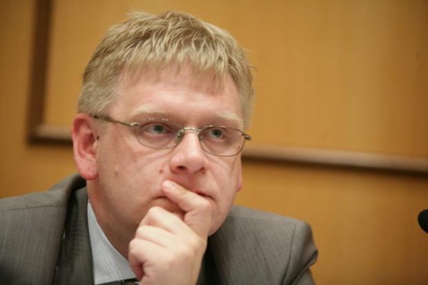 Kwiatkowski, PwC, o zmianach na rynku energii i braku inwestycji w energetyce