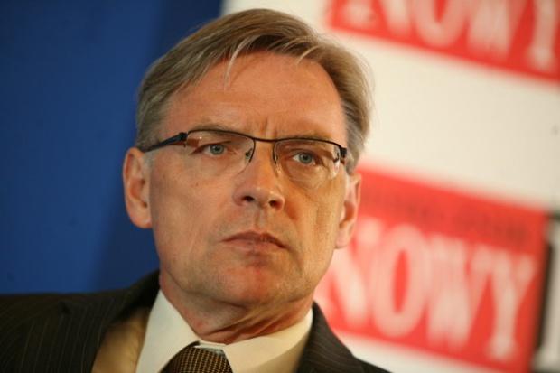 Grzegorz Dołkowski, Drozapol-Profil: minimalny trend spadkowy w zakresie cen