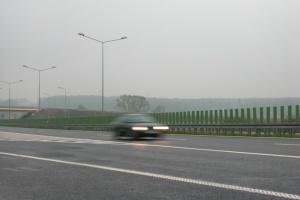 Przejazd niektórymi autostradowymi obwodnicami ma być darmowy