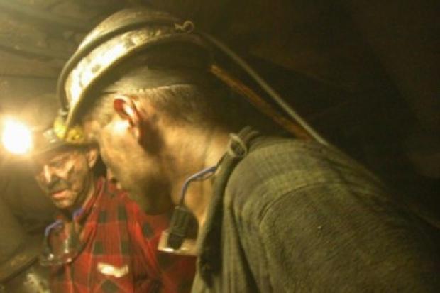 JSW: testują system identyfikacji załogi przebywającej pod ziemią