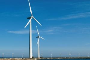 Morska energetyka wiatrowa szansą dla polskiego przemysłu