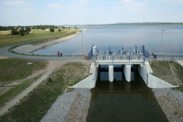 Jarosław Dusiło, Hydrobudowa Polska: powódź nie przyniesie przełomu w budownictwie hydrotechnicznym