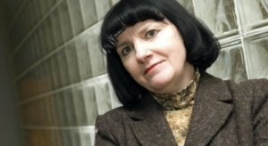 S. Kasprzyk, PSE Operator, o energii dla miast latem