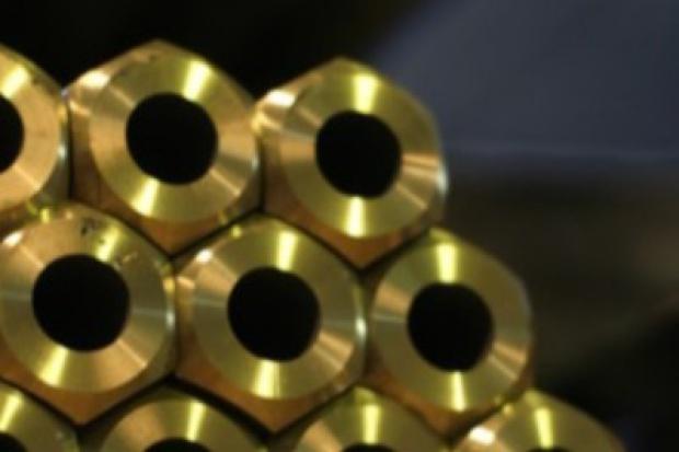 IGMNiR: Eksport złomów metali nieżelaznych jest nieuzasadniony