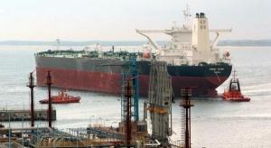 Rosja ponownie zapowiada wstrzymanie eksportu ropy przez Gdańsk
