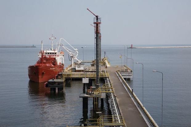 Wzrośnie uzależnienie Polski od rosyjskiego LPG?