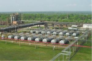Solveco: kluczem jest dotarcie do wytwórców odpadów chemicznych