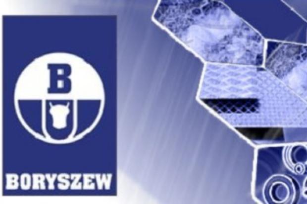 Boryszew przejmuje przedsiębiorstwa z Grupy Maflow - spółki z sektora automotiv