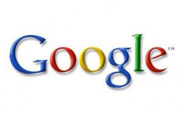Chiny odnowiły licencję Google'a