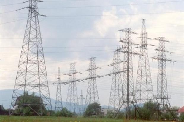 Warto, czy nie warto kupić teraz prąd od PGE?