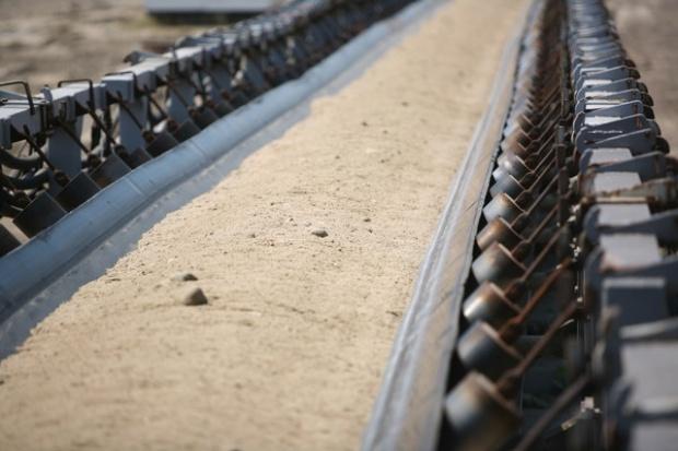 Komisja Europejska pyta o odkrywkę węgla w Tomisławicach