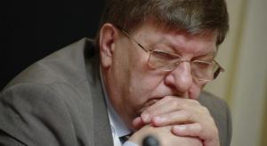 Prezes Polskiej Izby Motoryzacji: Trzeba ściągać do Polski producentów części