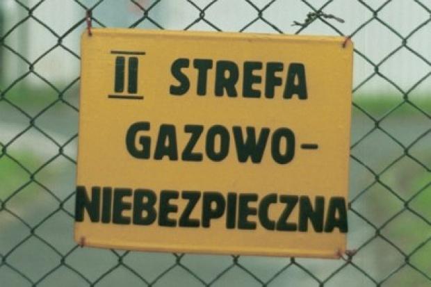 KE: Polska łamie zasady rynku gazu, co zagraża bezpieczeństwu dostaw