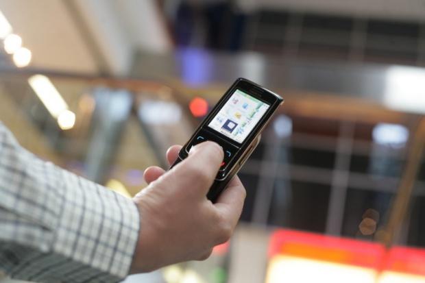 5 mld abonamentów na telefon komórkowy na świecie