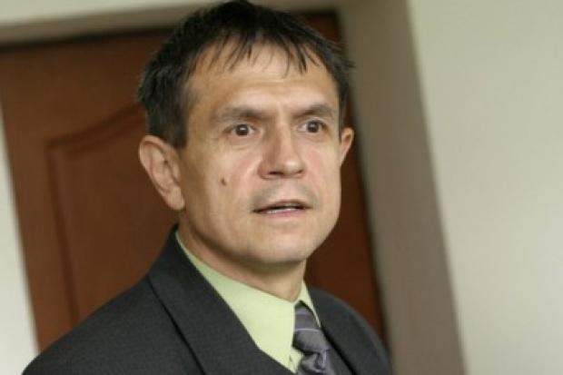 K. Kaliś, FOEEiG: obowiązek sprzedaży energii na giełdzie powinien być większy