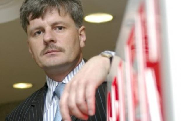 Prezes Orlen Upstream o perspektywach wydobycia gazu łupkowego w Polsce