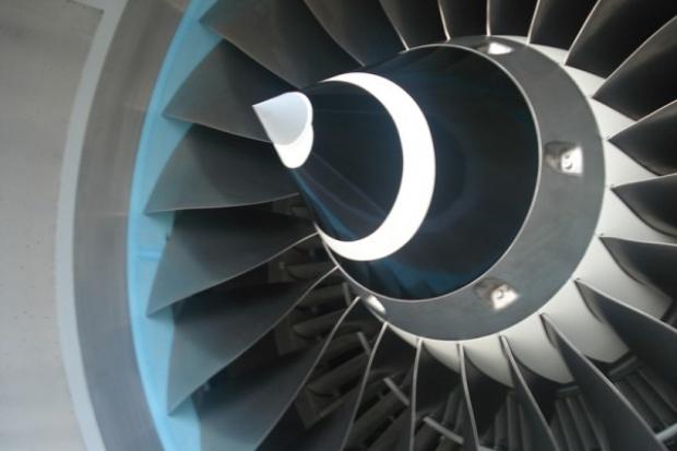 Rolls-Royce zdobywa wielomilionowe zamówienia od linii lotniczych