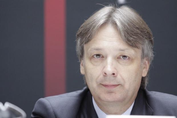 P. Ivanek, CEZ Polska, o inwestycjach w ciepłownictwo