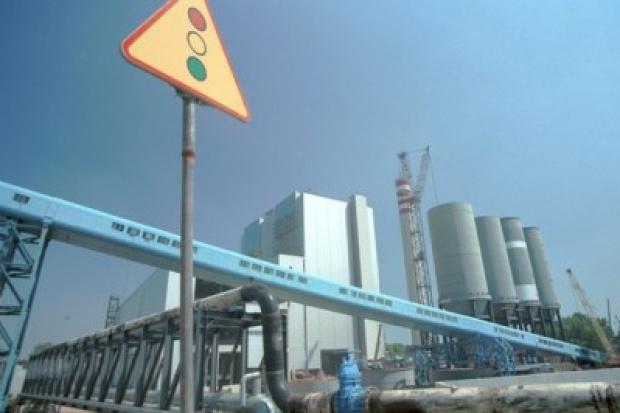 PGE negocjuje ws. budowy kopalni węgla i elektrowni Gubin