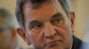 Prezes Polimeksu-Mostostalu: mamy kompetencje do budowy elektrowni atomowej