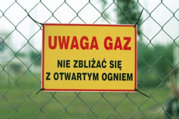 Bez nowej umowy z Gazpromem zimą grozi nam kryzys gazowy