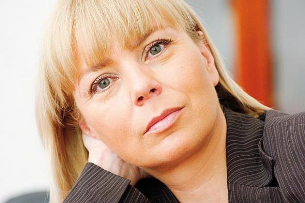 Bieńkowska, MRR: największym wyzwaniem jest polityka spójności na lata 2014-20