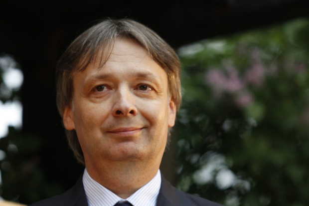 Petr Ivanek, CEZ Polska, o trudnościach w wykorzystywaniu biomasy w energetyce
