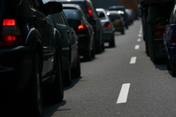 Polscy kierowcy mają o sobie wysokie mniemanie