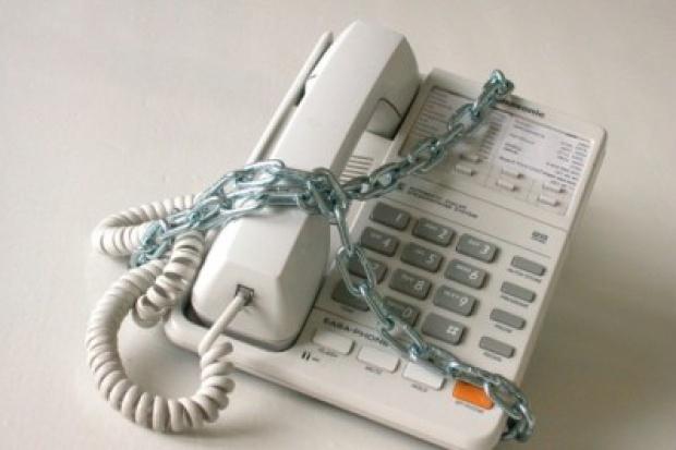 Wartość rynku telekomunikacyjnego w II poł. roku będzie raczej spadać