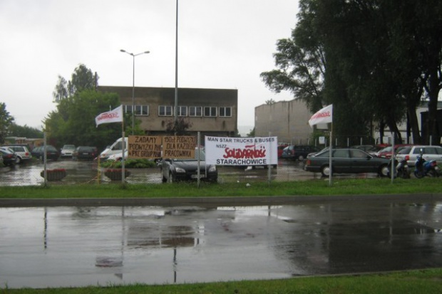 PKC Group Poland oflagowane