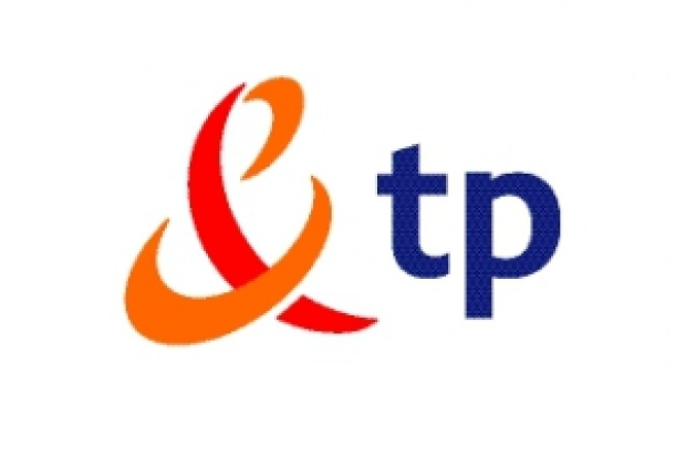 TPSA zainteresowana Asterem oraz Play