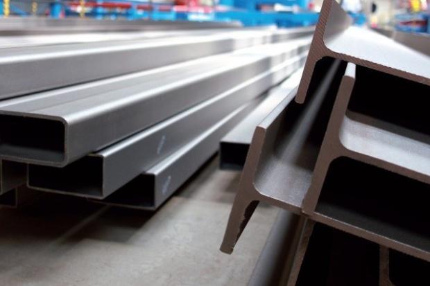 ArcelorMittal wydzieli produkcję stali nierdzewnej?