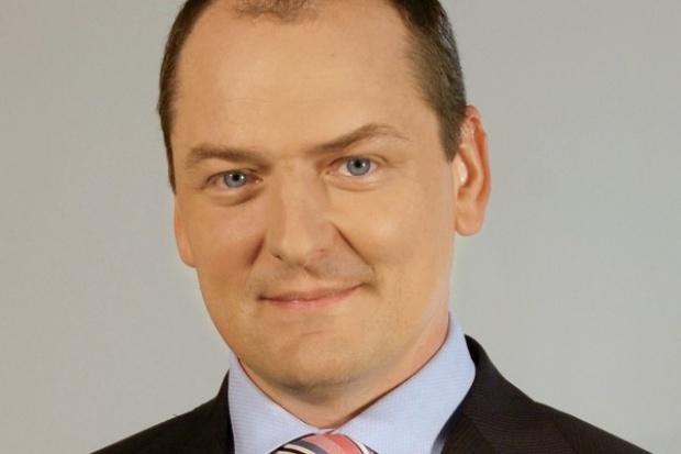J. Sawicki, Vattenfall Heat Poland, o kierunkach rozwoju ciepłownictwa