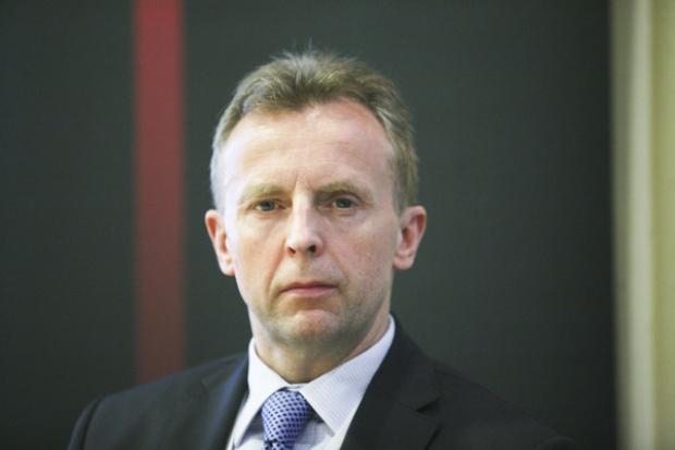 J. Moroz, RWE: obowiązek sprzedaży energii na giełdzie jest dobry
