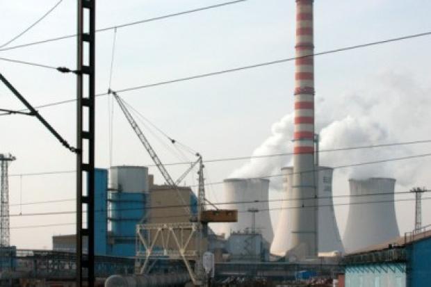 Pierwszy etap przetargu na blok 800-910 MW w PKE zakończony